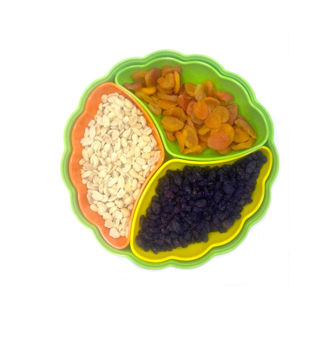 пластмассовая посуда Пластмассовая посуда - купить пластмассовую в интернет ...