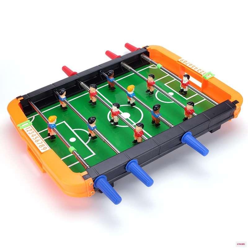 Игровых без на автоматах д 2 регистрации игры