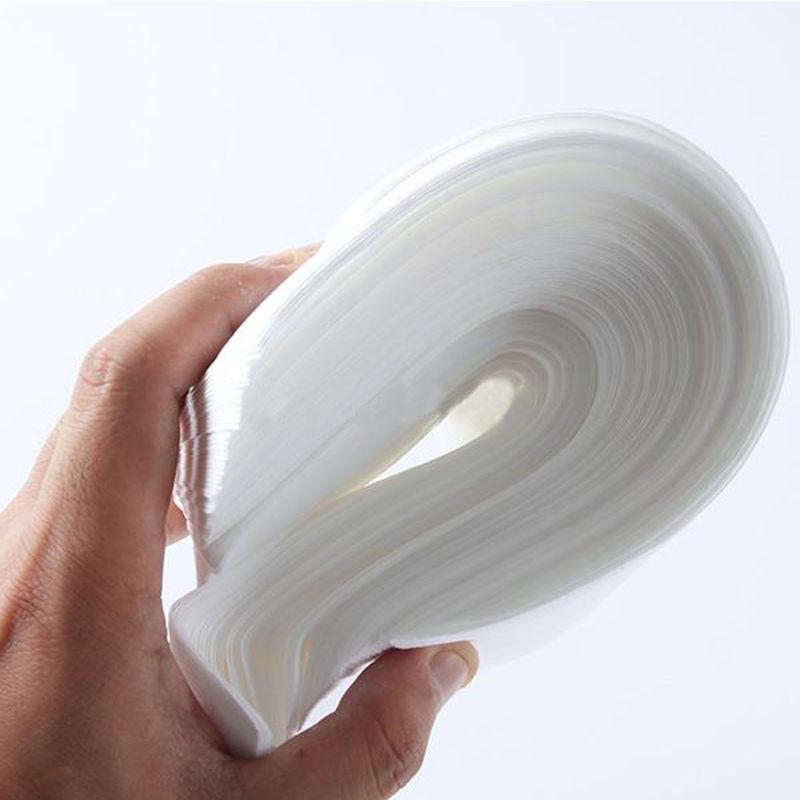 бумажные полоски для шугаринга своими руками