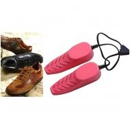 Сушилка для обуви электрическая