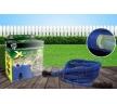 Поливочный шланг Xhose 60 м. увеличивающийся в 3 раза  (+распылитель)