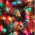 Гирлянда Новогодня 100-LED