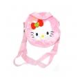 """Мягкая сумочка """"Hello Kitty"""""""