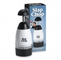 Ручной измельчитель продуктов Slap Chop