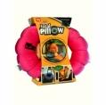 Подушка - Total Pillow