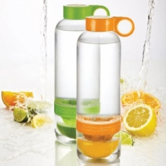 Бутылка Citrus Zinger