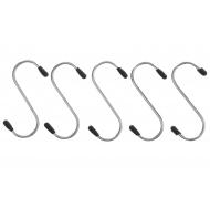 комплект крючков 5 шт