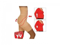 Корректирующие шорты Slim Body