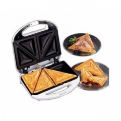 Сендвич-тостер Nikai SF-01