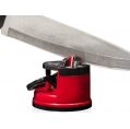Вакуумная ножеточка