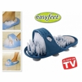 Прибор по уходу за ступнями Easy Feet