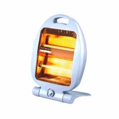 Обогреватель Quartz Heater