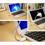 Вентилятор USB мини