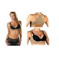 Корректирующее белье Magic bra