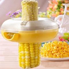 Прибор для очистки кукурузы Corn Kernele