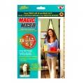 Антимоскитная сетка Magic Mesh (100х210 см)