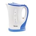 Электрический чайник scarlett sc-538