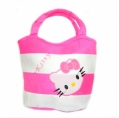 "Детская сумка ""Hello Kitty"""